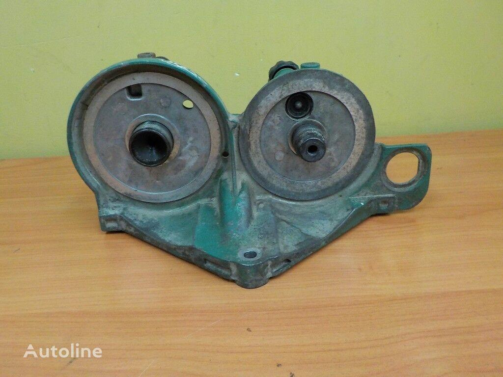 φορτηγό για φίλτρο καυσίμου Korpus toplivnyh filtrov Vo/DXi