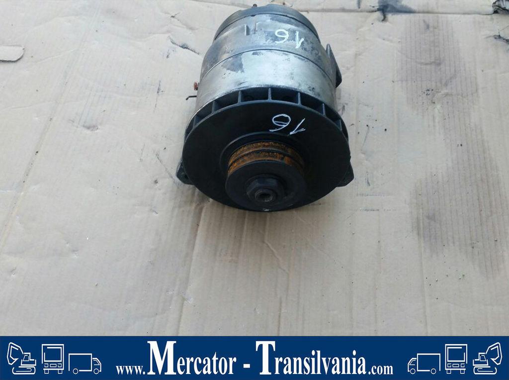 MERCEDES-BENZ  O 405 GN για γεννήτρια MERCEDES-BENZ
