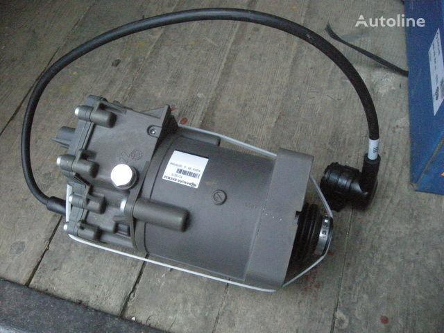 ελκυστήρας για γερανός  KNORR PGU K015875N50 VG3289 VG3288 VG3269 7420569775 20569775 20583314 8171512