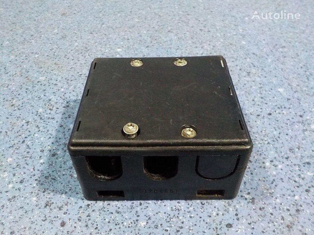 φορτηγό SCANIA για ηλεκτρικό κύκλωμα SCANIA starter-soedinitelnaya korobka