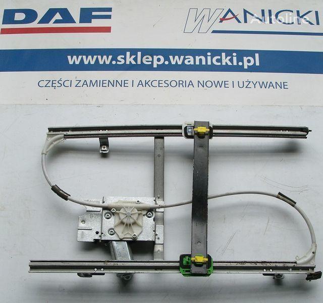 τράκτορας DAF LF 45, 55 για ηλεκτροκίνητο παράθυρο DAF Podnośnik szyby prawej,mechanizm , Electrically controlled windo