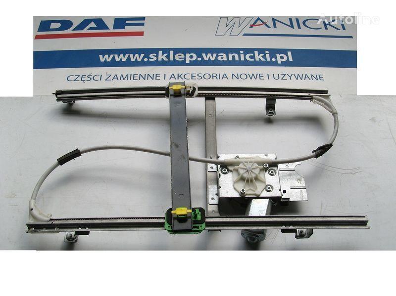 τράκτορας DAF LF 45, 55 για ηλεκτροκίνητο παράθυρο DAF szyby lewej,mechanizm, Electrically controled window