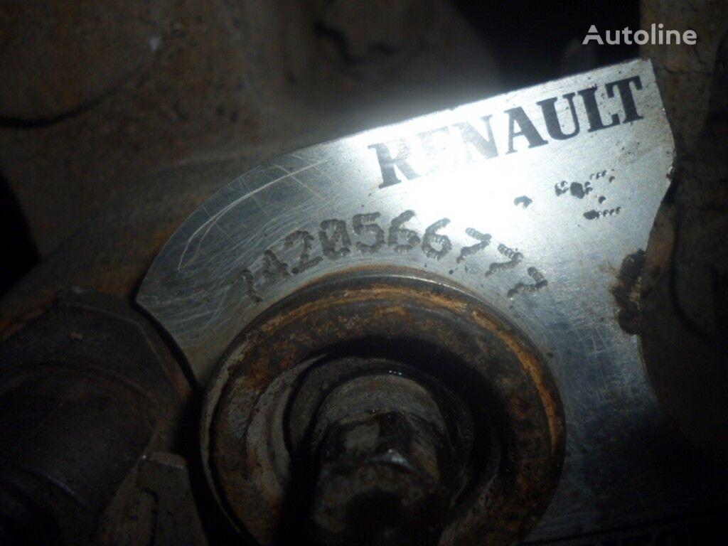 φορτηγό για καλίμπρα φρένου tormoznoy levyy Renault