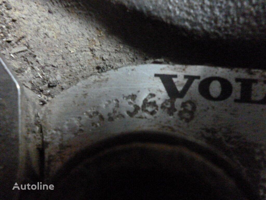 φορτηγό για καλίμπρα φρένου zadniy levyy Volvo