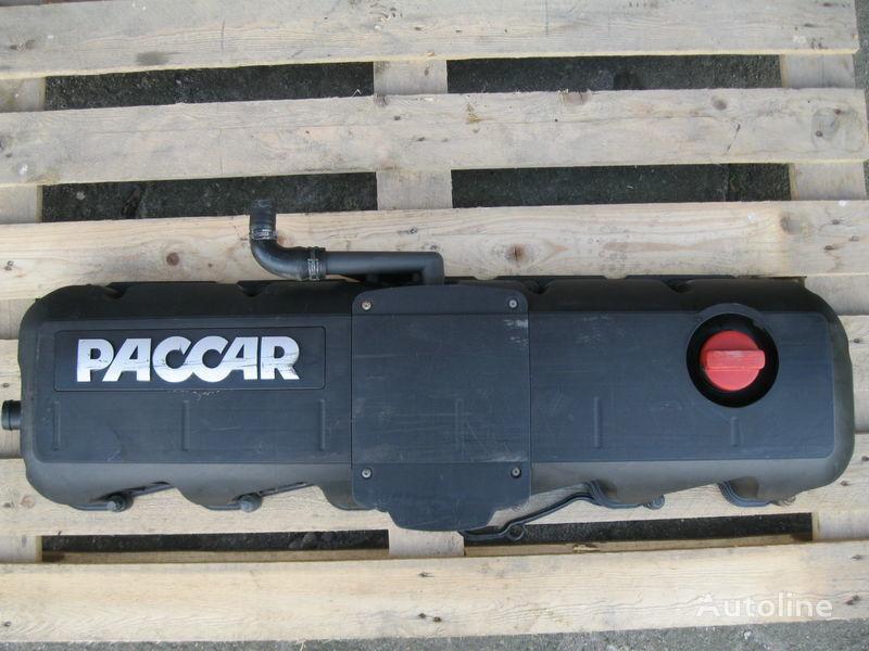 ελκυστήρας DAF XF 105 / CF 85 για καπάκι βαλβίδων