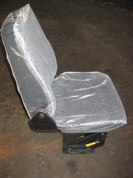 εξοπλισμός διακίνησης υλικών LVOVSKII για κάθισμα  Sidene
