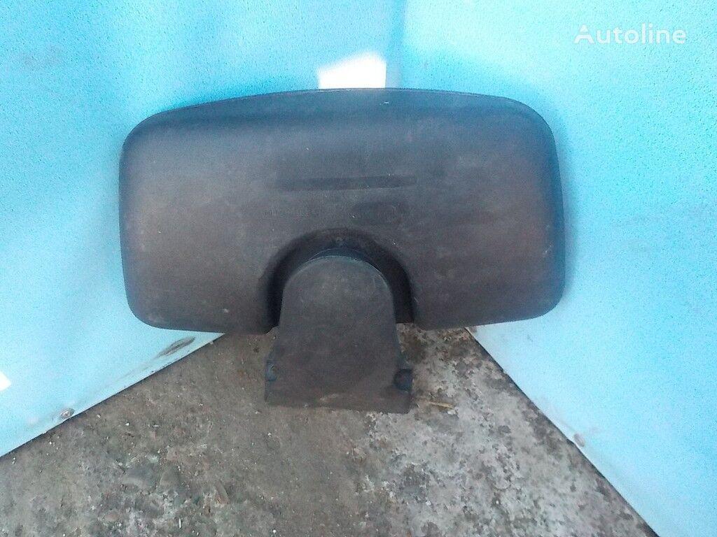 φορτηγό για καθρέπτης  Bordyurnoe zerkalo MAN