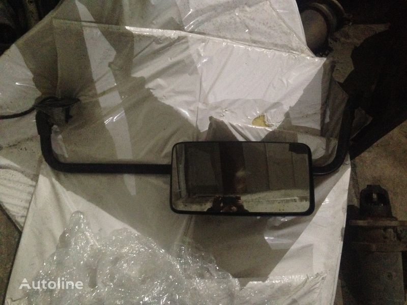 τράκτορας DAF XF 95 για καθρέπτης DAF