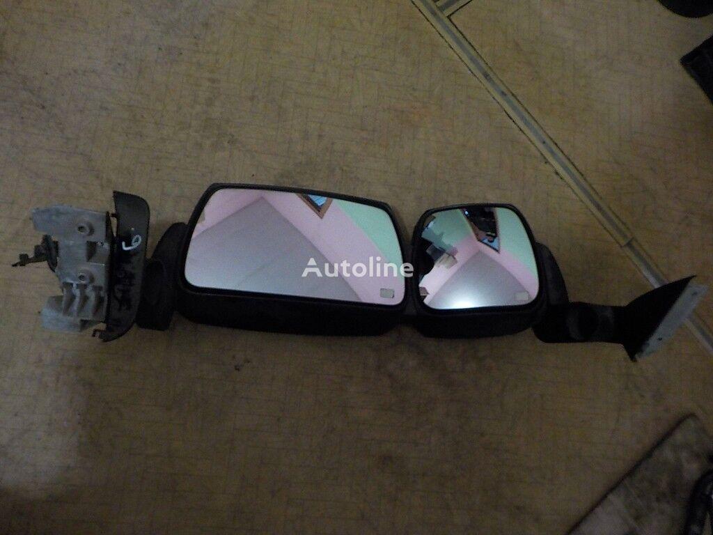 φορτηγό IVECO για καθρέπτης IVECO naruzhnoe LH