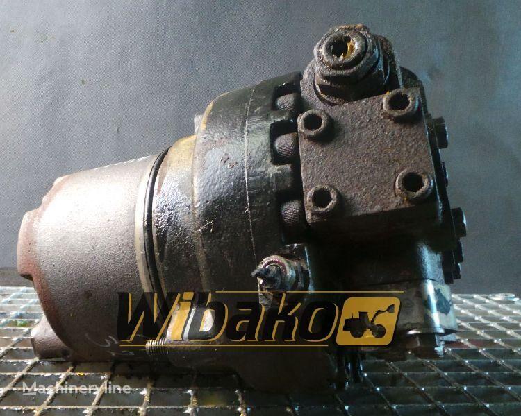 εκσκαφέας AM14 (131-7133) για κινητήρας ταλαντευόμενου τύπου  Drive motor Caterpillar AM14