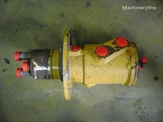 εκσκαφέας CATERPILLAR 312 για κινητήρας ταλαντευόμενου τύπου