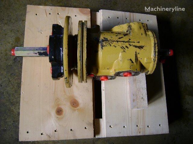 εκσκαφέας CATERPILLAR 325 B για κινητήρας ταλαντευόμενου τύπου  Rotating Joint