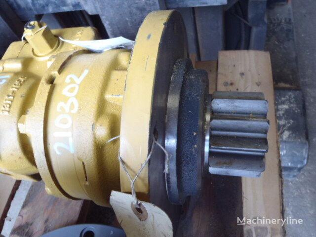 εκσκαφέας KOBELCO SK035 για κινητήρας ταλαντευόμενου τύπου KOBELCO PX15V00001F1