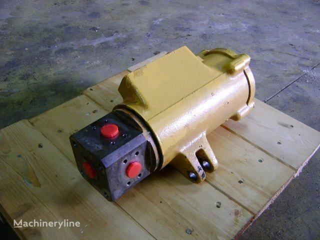 εκσκαφέας KOMATSU PC 180-3 για κινητήρας ταλαντευόμενου τύπου  KOMATSU Rotating Joint