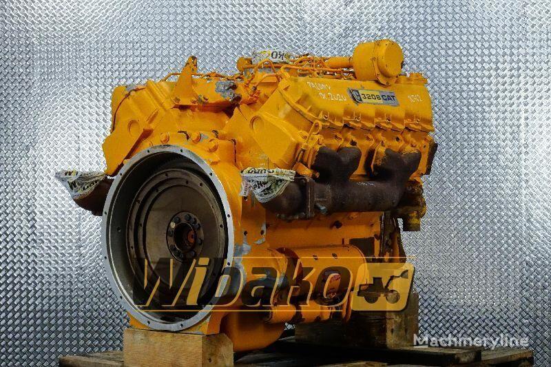 άλλο ειδικό όχημα 3208 για κινητήρας  Engine Caterpillar 3208