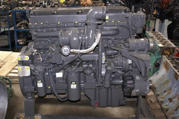γεννήτρια CATERPILLAR για κινητήρας CATERPILLAR C13