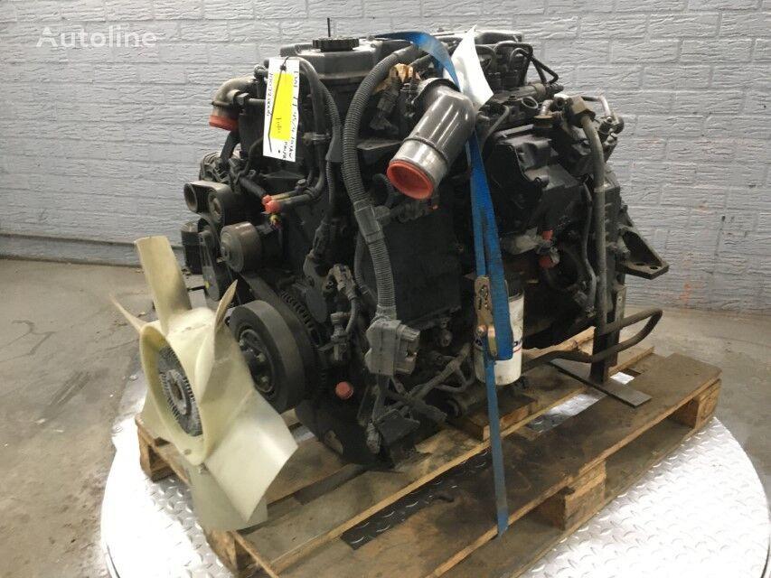 φορτηγό DAF Motor FR 103 S1 για κινητήρας DAF FR 103 S1