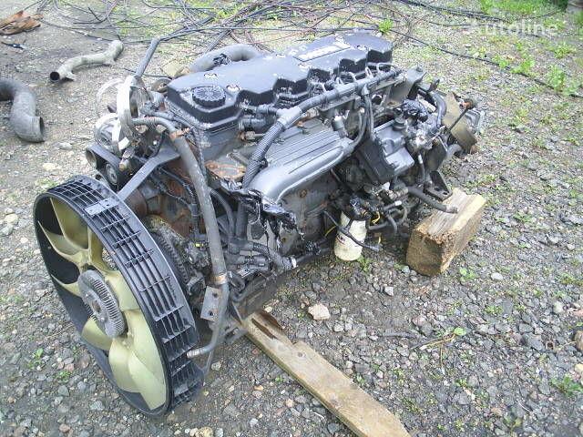 φορτηγό DAF LF 45 12-180 για κινητήρας  Cummins