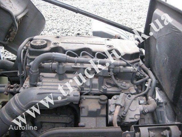 φορτηγό DAF LF45 για κινητήρας  DAF LF45.170
