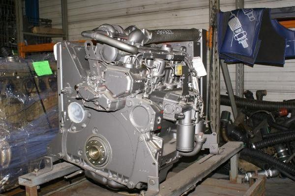 άλλο ειδικό όχημα DEUTZ BF4M1012C για κινητήρας DEUTZ BF4M1012C