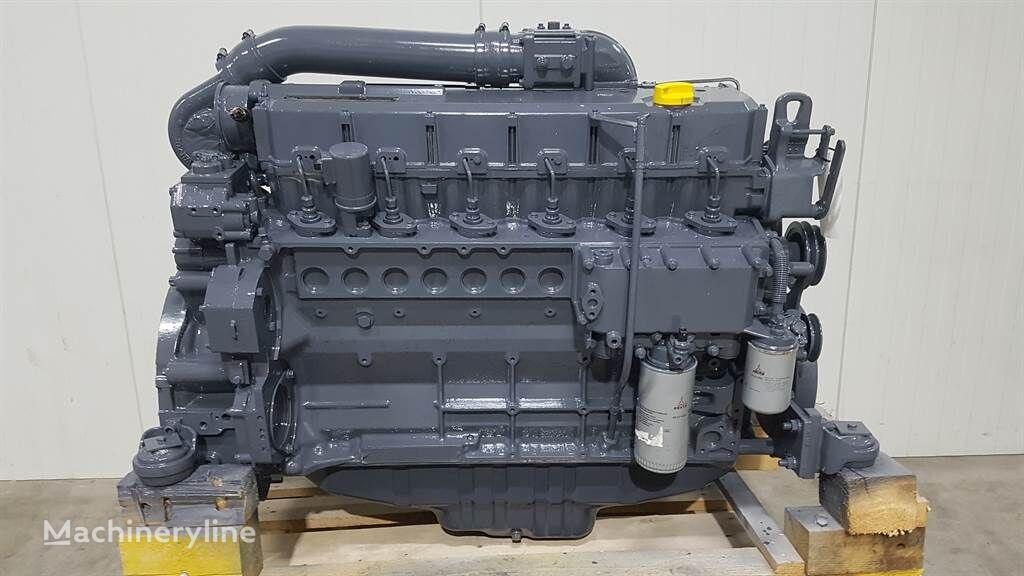 άλλο ειδικό όχημα DEUTZ BF6M1013C για κινητήρας DEUTZ BF6M1013C