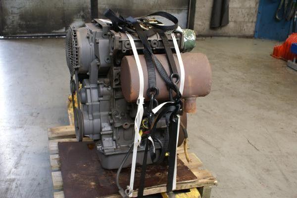 άλλο ειδικό όχημα DEUTZ για κινητήρας DEUTZ F2L1011F