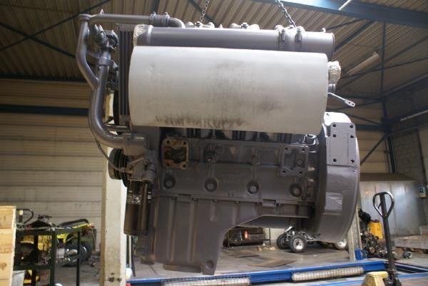 φορτηγό DEUTZ F6L413F για κινητήρας