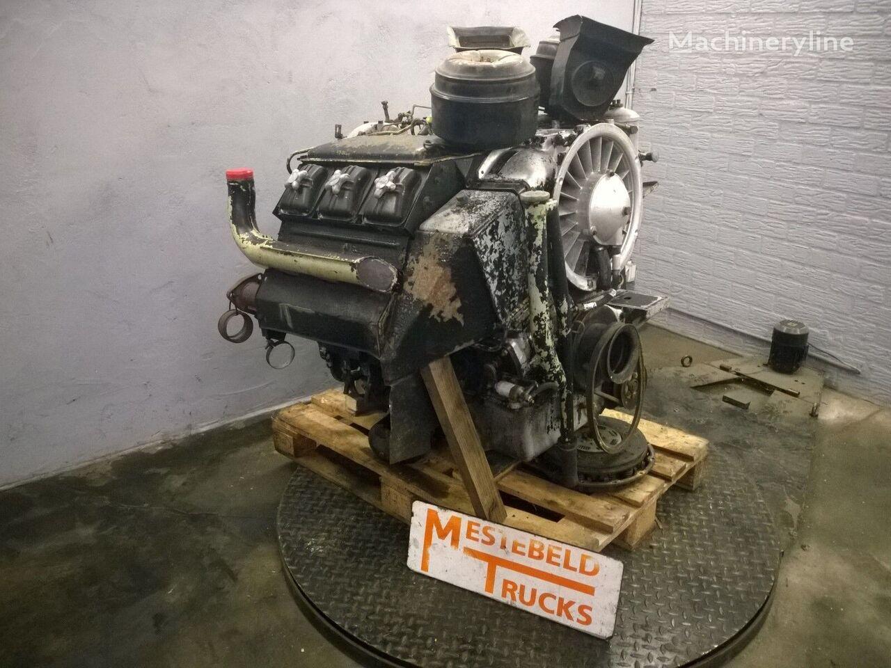 άλλο ειδικό όχημα DEUTZ Motor F6L 613 για κινητήρας  Deutz F6L 613