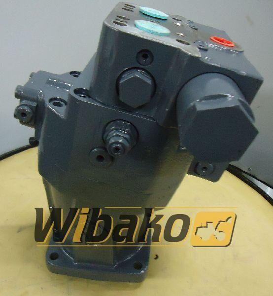 άλλο ειδικό όχημα A6VM80HA1T/60W-PXB380A-SK (372.22.00.10) για κινητήρας Drive motor A6VM80HA1T/60W-PXB380A-SK