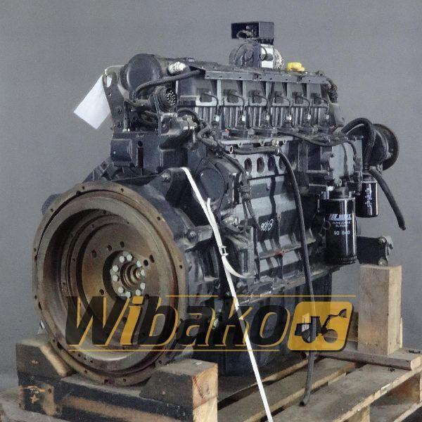 άλλο ειδικό όχημα TAD733GE για κινητήρας Engine Volvo Penta TAD733GE