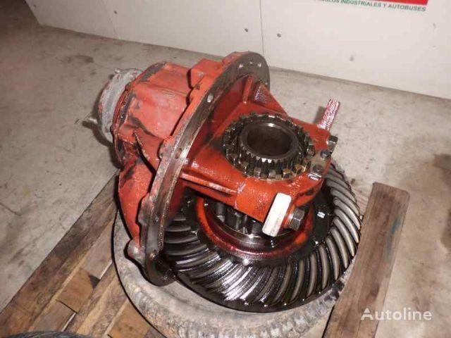 λεωφορείο IVECO 153E R:4.10 A83200X1532410 για κινητήρας IVECO