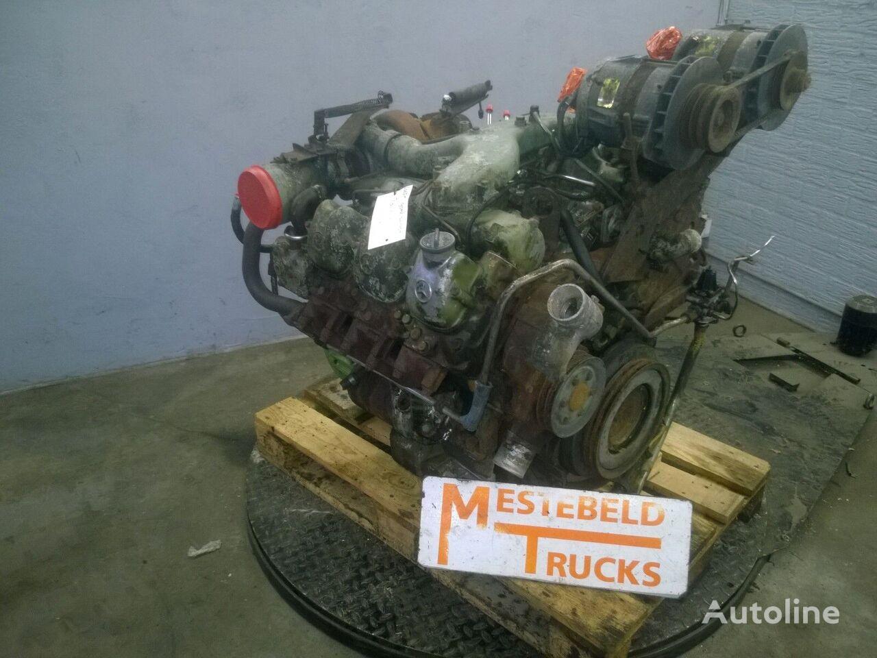 λεωφορείο MERCEDES-BENZ Bus motor OM421A για κινητήρας  Mercedes Benz OM421A