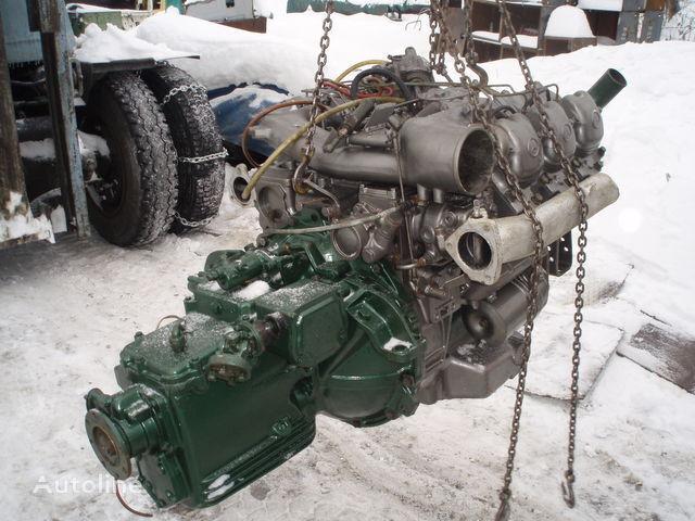 φορτηγό MERCEDES-BENZ για κινητήρας MERCEDES-BENZ OM401.1
