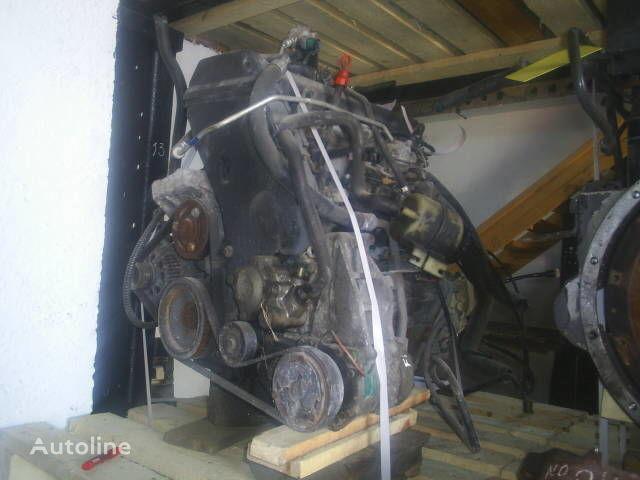 φορτηγό RENAULT TRAFFIC για κινητήρας  Renault