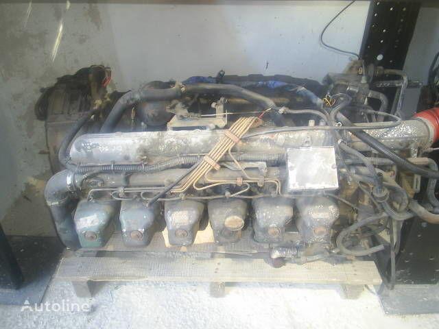 φορτηγό SCANIA R94 για κινητήρας SCANIA