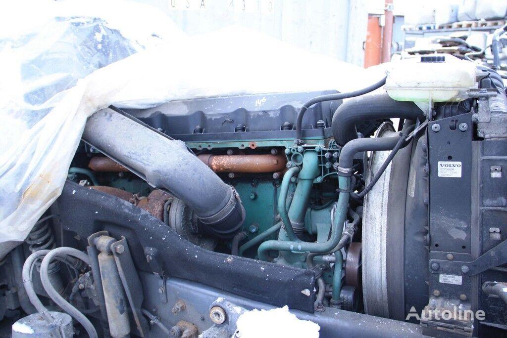φορτηγό VOLVO για κινητήρας VOLVO D13A400EC06