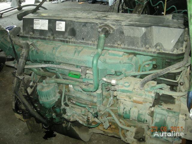 φορτηγό VOLVO FH13 440.480 για κινητήρας  Volvo D13A