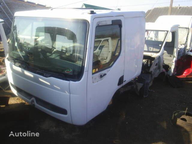 φορτηγό RENAULT PREMIUM 420DCI για κινητήριος άξονας RENAULT