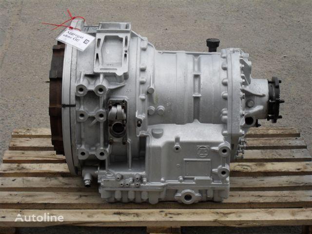 φορτηγό για κιβώτιο ταχυτήτων  ZF 6 HP 502