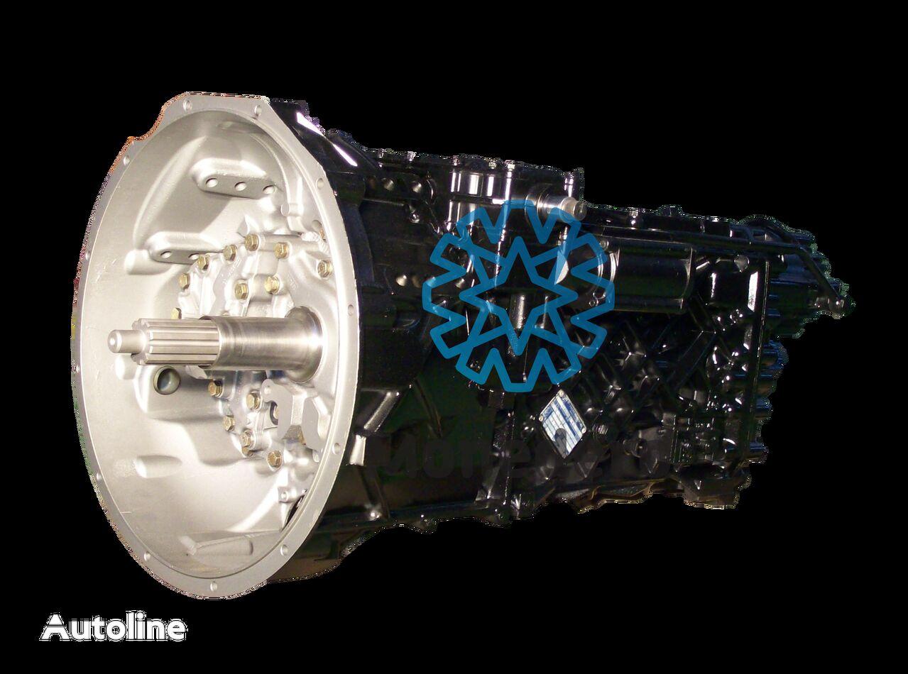 φορτηγό για κιβώτιο ταχυτήτων  ZF 16S 151 / 16S 181 / 16S 221