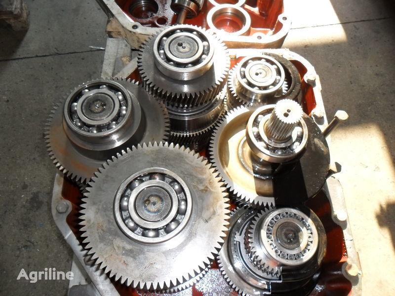 τρακτέρ για κιβώτιο ταχυτήτων  8220-8250-8270