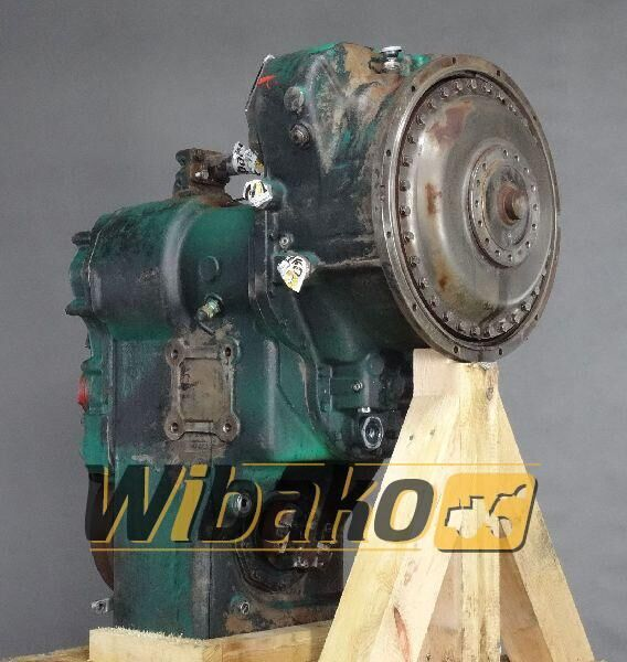 άλλο ειδικό όχημα 15HR34442-7 για κιβώτιο ταχυτήτων  Gearbox/Transmission Clark-Hurth 15HR34442-7