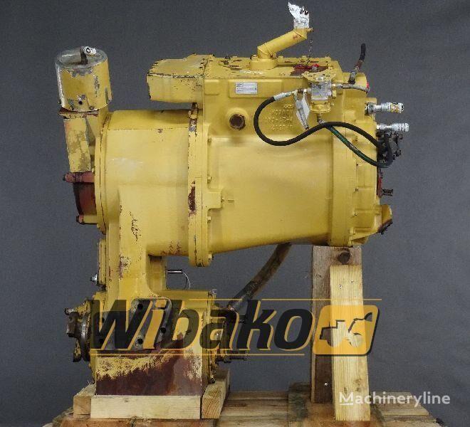 άλλο ειδικό όχημα 7U-4289 (6Y5801) για κιβώτιο ταχυτήτων  Gearbox/Transmission Caterpillar 7U-4289 6Y5801