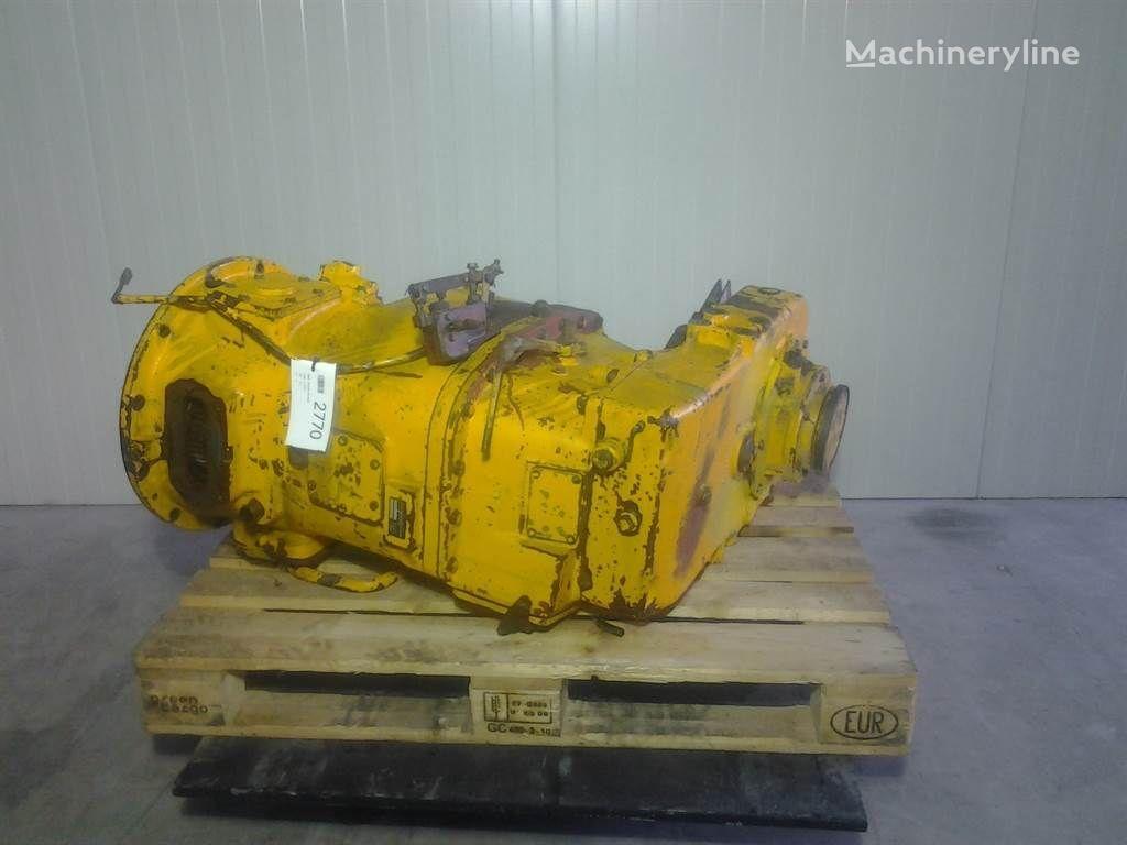 εκσκαφέας Bolinder-Munktell 4715542 για κιβώτιο ταχυτήτων