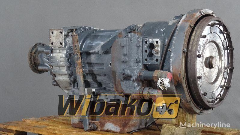 εκσκαφέας CLBT754 (23014630) για κιβώτιο ταχυτήτων  Gearbox/Transmission Allison Transmission CLBT754 23014630