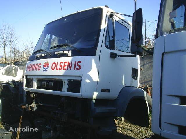 φορτηγό DAF 45 ATI 1998 για κιβώτιο ταχυτήτων  ZF S6-36