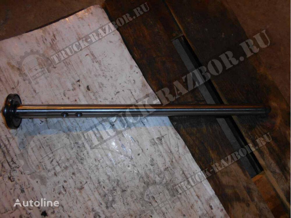 τράκτορας DAF για κιβώτιο ταχυτήτων DAF detal