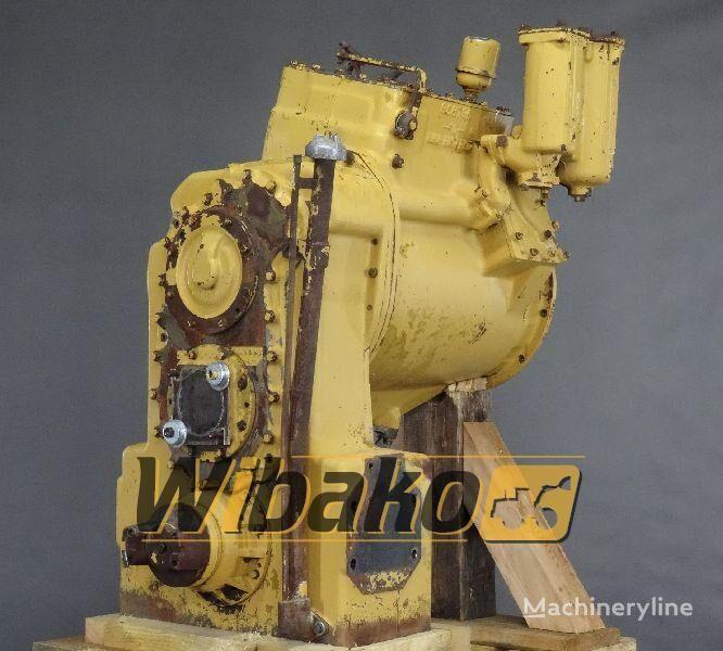 εκσκαφέας 9S8780 για κιβώτιο ταχυτήτων Gearbox/Transmission Caterpillar 9S8780