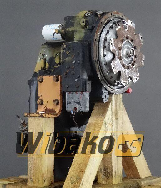 εμπρόσθιος τροχοφόρος φορτωτής 12 12HR8346 για κιβώτιο ταχυτήτων Gearbox/Transmission Dana 12 12HR8346 (1212HR8346)