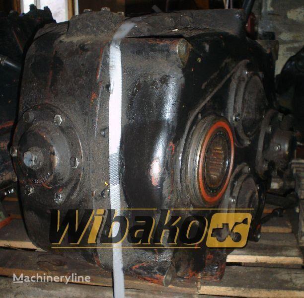 εκσκαφέας 421/8 (3077796M91) για κιβώτιο ταχυτήτων Gearbox/Transmission Hanomag 421/8 3077796M91